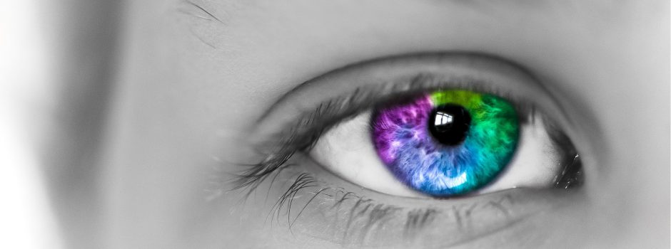 eye-1365333_1920 links